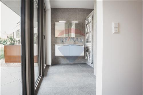 Appartement - A louer - Contern - 13 - 280271007-115