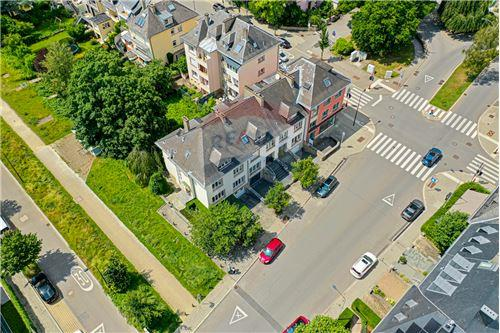 Maison - A vendre - Luxembourg - 1 - 280121003-531