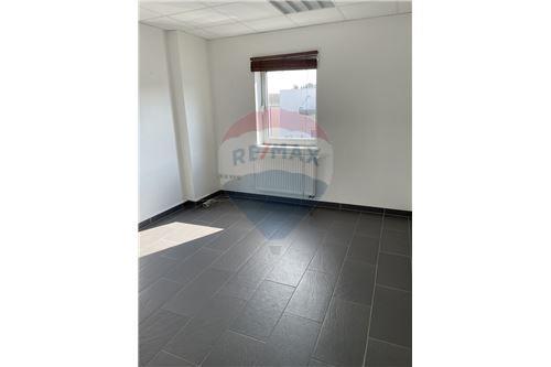 Bureau - A vendre - BASCHARAGE - 2 - 280321005-2