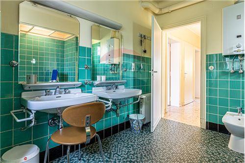 Maison - A vendre - Luxembourg - 27 - 280121003-531