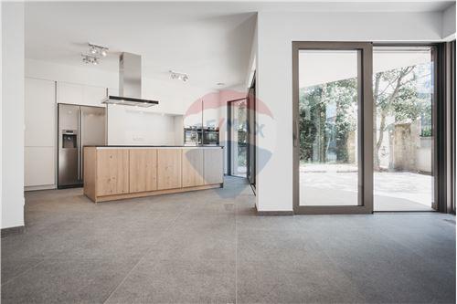 Appartement - A louer - Contern - 4 - 280271007-115