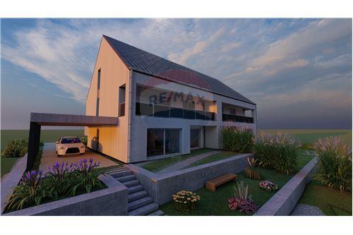 Maison jumelée - A vendre - Wahl - 24 - 280271016-17
