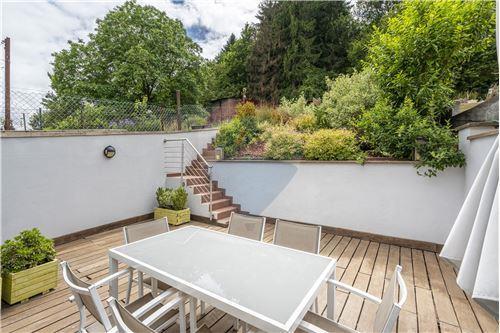 Maison - A vendre - Dudelange - 23 - 280151003-155