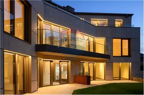 Appartement - A louer - Contern - 22 - 280271007-115