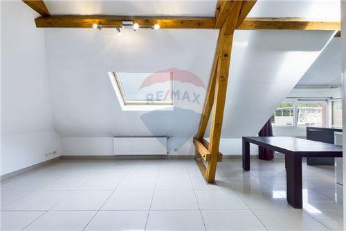 Appartement - A vendre - Bereldange - 1 - 280151052-50