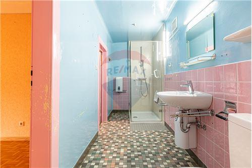 Maison - A vendre - Lintgen - 19 - 280121003-532