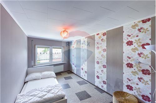 Maison mitoyenne - A louer - Eischen - 7 - 280151092-40