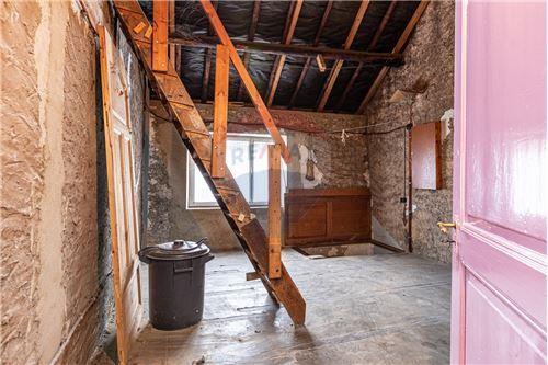 Maison - A vendre - Lintgen - 20 - 280121003-532