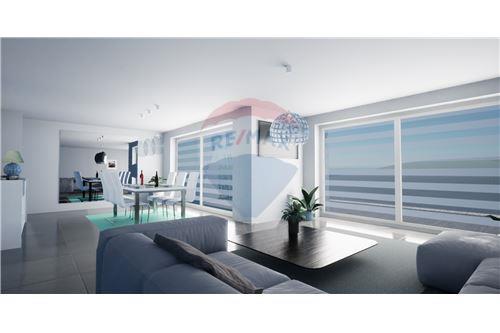 Maison jumelée - A vendre - Wahl - Salon - 280271016-17