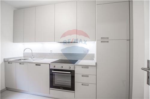 Studio - A vendre - Luxembourg - 14 - 280281060-2