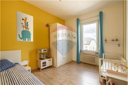 Maison - A vendre - Dudelange - 28 - 280151003-155