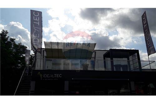 Laden/Einzelhandel - Miete - Bereldange - 6 - 280191011-225