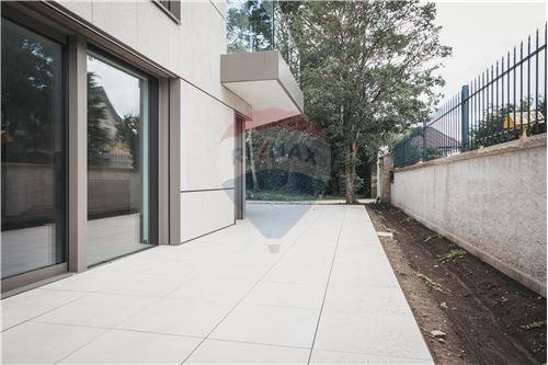 Appartement - A louer - Contern - 17 - 280271007-115