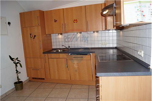 RE/MAX Premium, spécialiste de l'immobilier au Luxembourg vous propose en location un appartement 2 chambre à Vianden