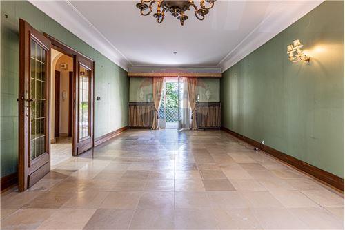 Maison - A vendre - Luxembourg - 9 - 280121003-531