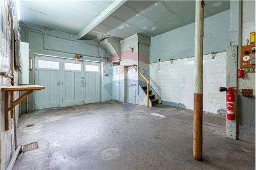 Maison - A vendre - Lintgen - 8 - 280121003-532