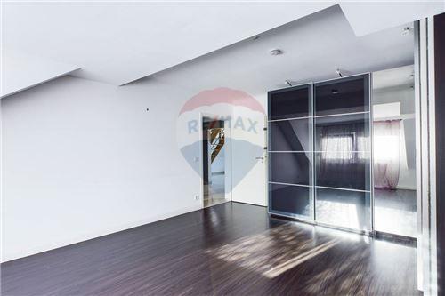 Appartement - A vendre - Bereldange - 19 - 280151052-50