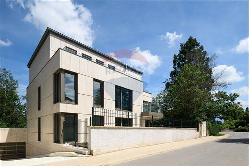 Appartement - A louer - Contern - 1 - 280271007-115