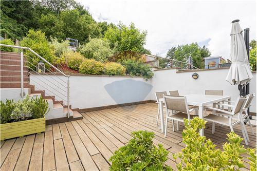Maison - A vendre - Dudelange - 22 - 280151003-155