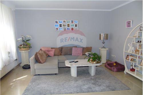 Maison mitoyenne - A vendre - Differdange - 16 - 280301005-601