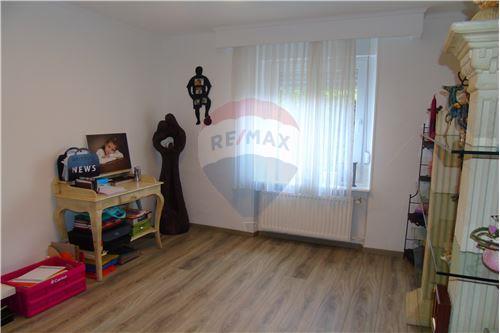 Maison mitoyenne - A vendre - Differdange - 20 - 280301005-601