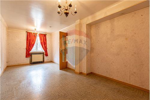 Maison - A vendre - Lintgen - 7 - 280121003-532