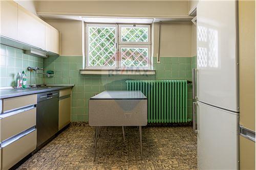 Maison - A vendre - Luxembourg - 12 - 280121003-531