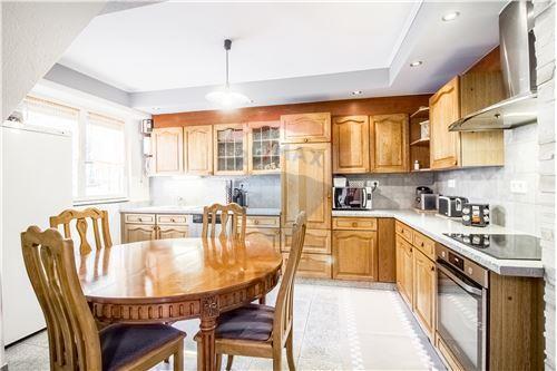 Maison - A vendre - Kopstal - 13 - 280281033-7