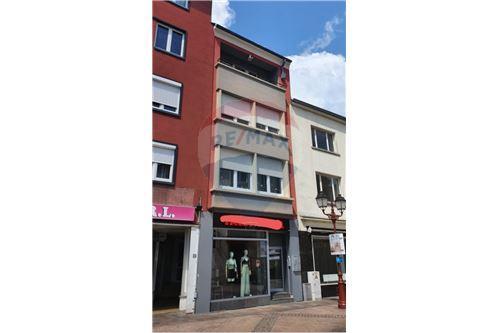 Immeuble de rapport - A vendre - Ettelbruck - 2 - 280221011-132