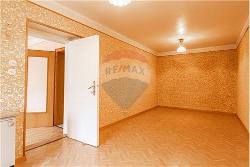 Maison - A vendre - Lintgen - 15 - 280121003-532