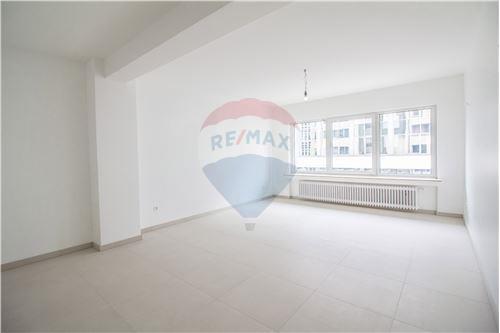 Studio - A vendre - Luxembourg - 10 - 280281060-2