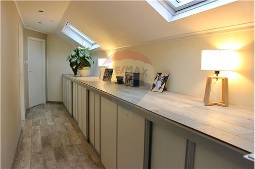 Samostatný dom - Na predaj - Consdorf - 24 - 280181023-9