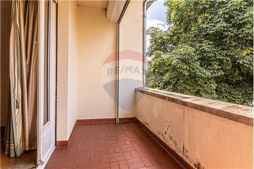 Maison - A vendre - Luxembourg - 22 - 280121003-531