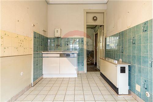Maison - A vendre - Lintgen - 4 - 280121003-532