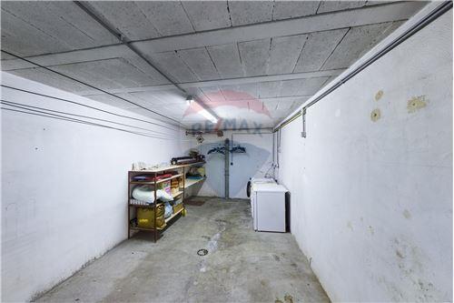 Maison mitoyenne - A louer - Eischen - 17 - 280151092-40