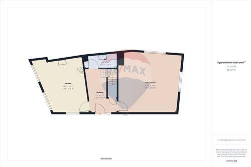 Maison mitoyenne - A louer - Eischen - 18 - 280151092-40