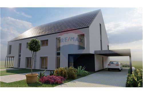Maison jumelée - A vendre - Wahl - 22 - 280271016-17