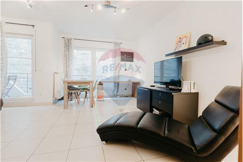 Appartement - A louer - Luxembourg - 8 - 280271007-113