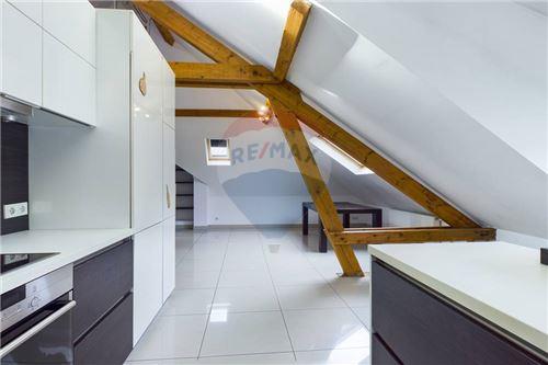 Appartement - A vendre - Bereldange - 13 - 280151052-50