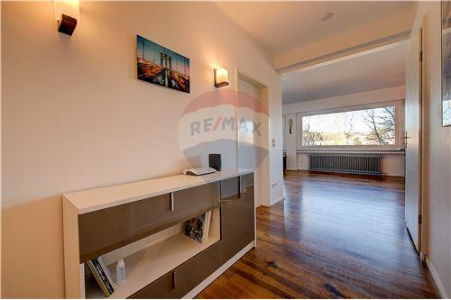 Appartement - A vendre - Luxembourg - 12 - 280121051-79