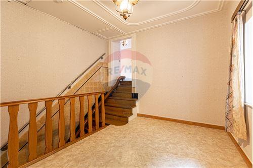 Maison - A vendre - Lintgen - 14 - 280121003-532