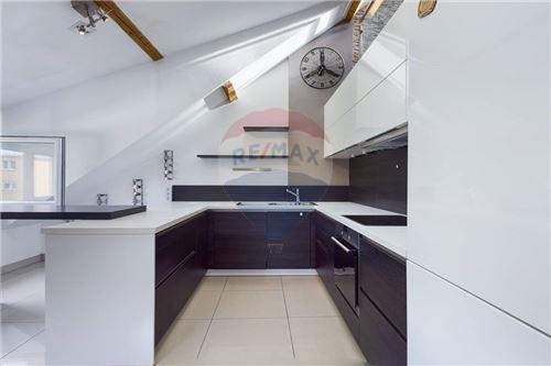 Appartement - A vendre - Bereldange - 10 - 280151052-50