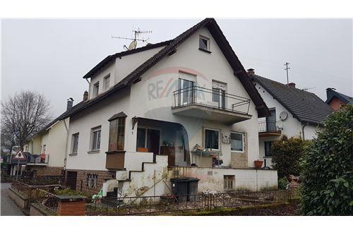REMAX Premium maison à vendre à Bollendorf