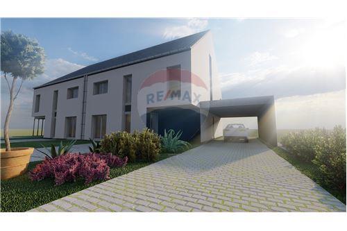 Maison jumelée - A vendre - Wahl - 26 - 280271016-17