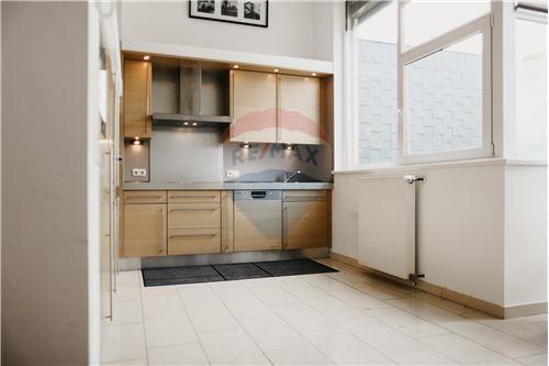 Terraced House For Rent Lease Kehlen 280271007 67