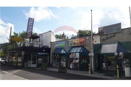 Laden/Einzelhandel - Miete - Bereldange - 4 - 280191011-225