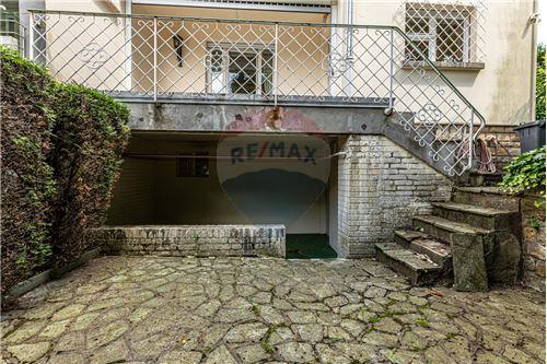 Maison - A vendre - Luxembourg - 17 - 280121003-531