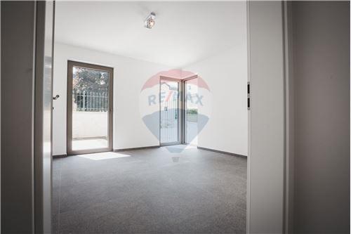 Appartement - A louer - Contern - 7 - 280271007-115