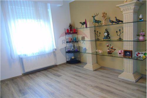 Maison mitoyenne - A vendre - Differdange - 18 - 280301005-601