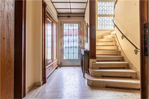 Maison - A vendre - Luxembourg - 6 - 280121003-531